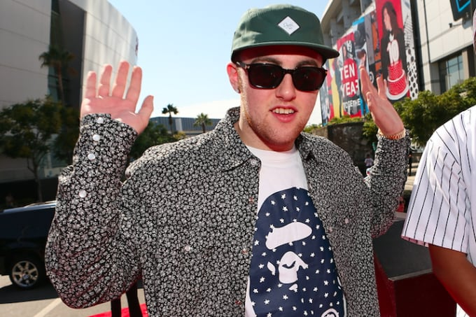 best-rappers-under-25-mac-miller