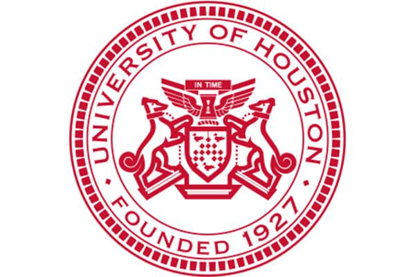 40-things-lil-wayne-university-of-houston