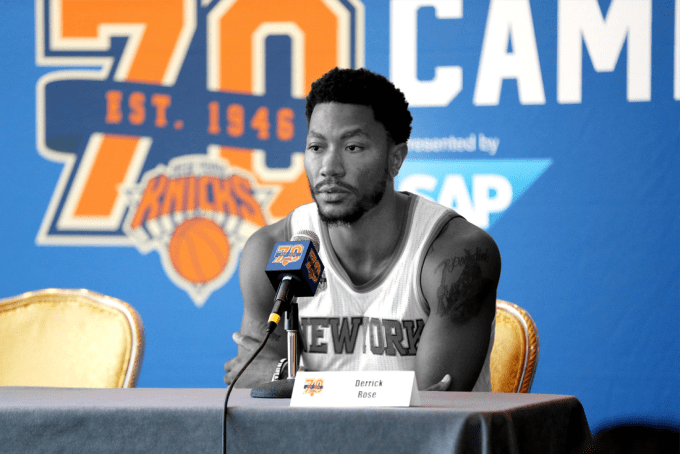 4be9988d085e 7 Details From the Derrick Rose Rape Case That Are Too Disturbing to Ignore