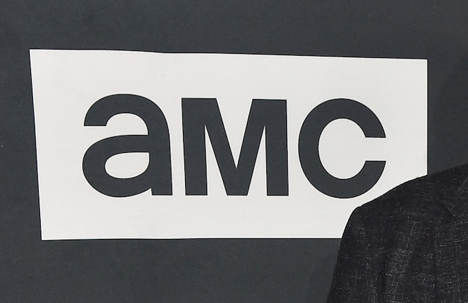 Amc Is Developing Primetime Animated Series Based On Sci Fi Short