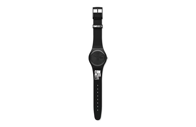 swatch-cmplexcon-collab-photo-use