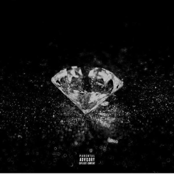 Jeezy drops 'Pressure' album.