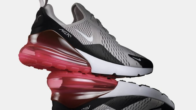 airmax270facts2