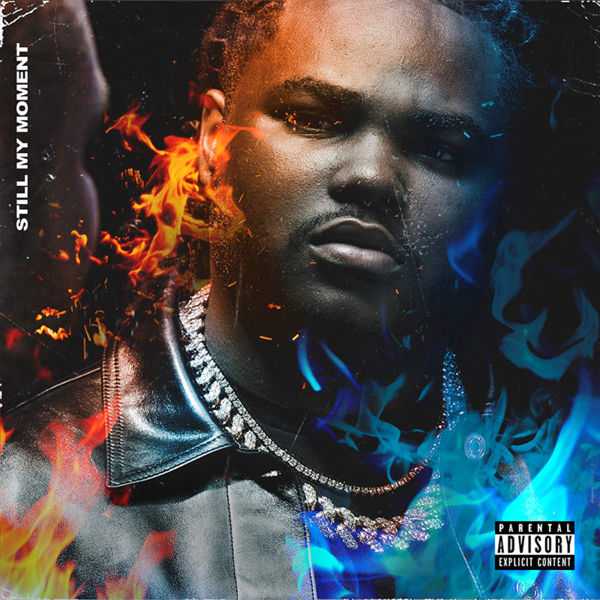 tee-grizzley-album-front-cover