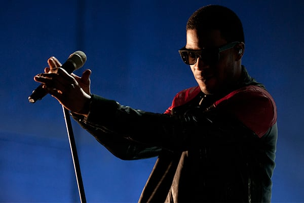 25-things-kid-cudi-expelled-high-school