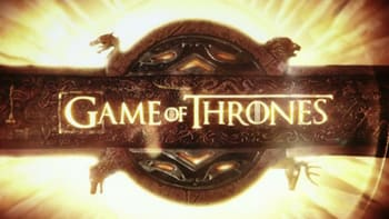 2012-best-tv-shows-game-of-thrones