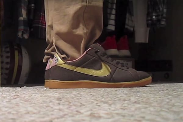 bf4c34c04c6b 50 Things You Didn t Know About Nike