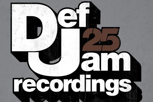 Def Jams