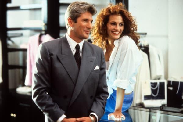 best-romantic-comedies-lead