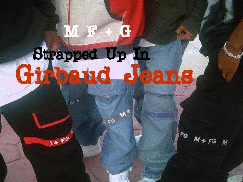 90-greatest-90s-fashion-girbaud-jeans eeb513fd64a