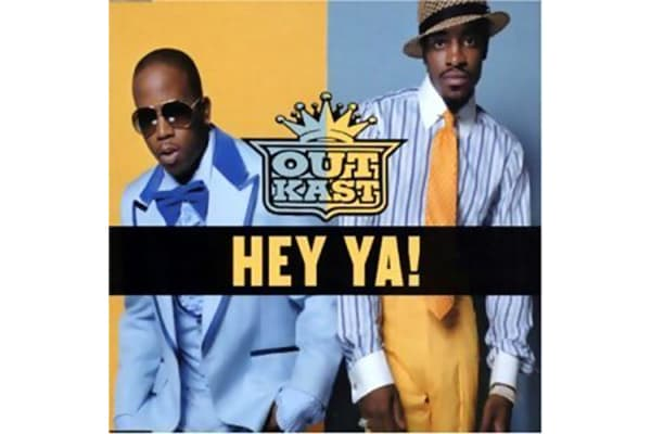 25-things-outkast-hey-ya