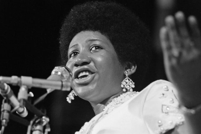 aretha-getty-ina
