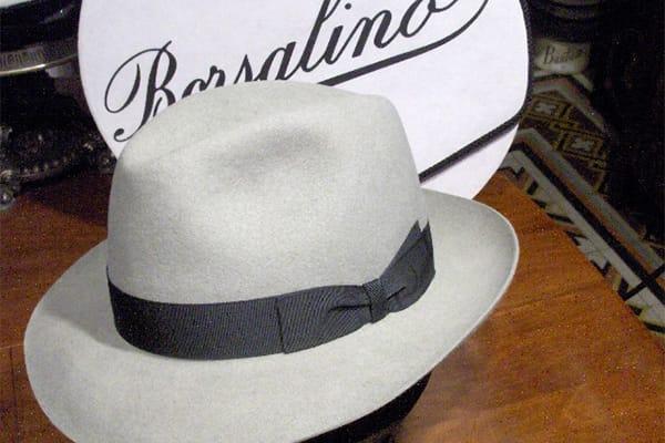 50-greatest-menswear-brands-borsalino