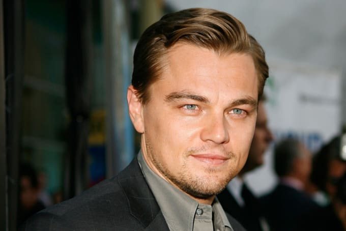 We Ranked Every Year Of Leonardo Dicaprios Life So Far Complex