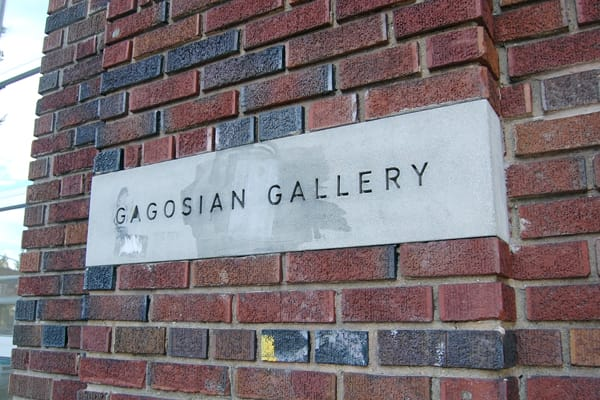 best-art-galleries-gagosian-gallery