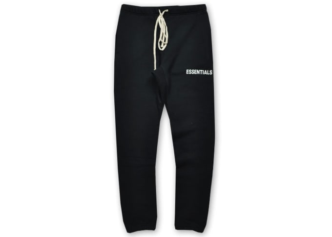 3f92f89d520c 10 Best Sweatpants For Men to Buy Right Now
