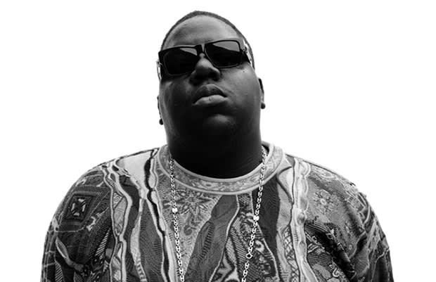 life after death star ten crack commandments biggie