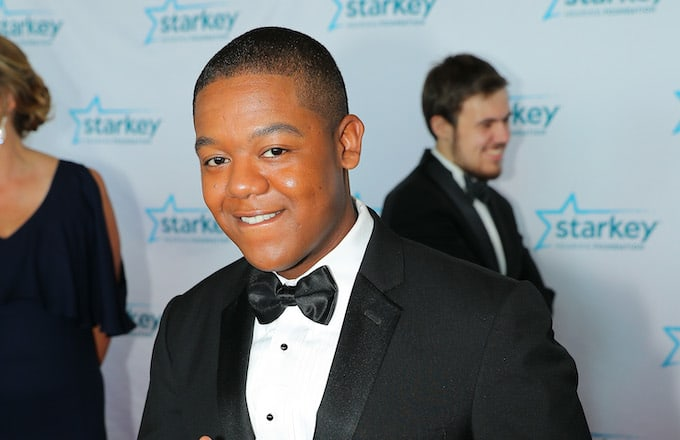 kyle-massey-denies-sexual-misconduct
