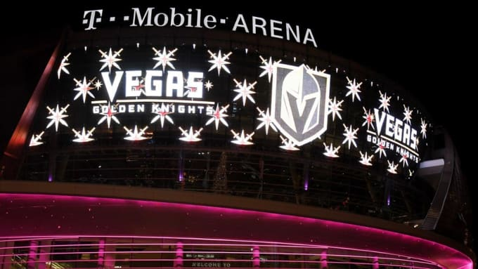 vegas-golden-knights