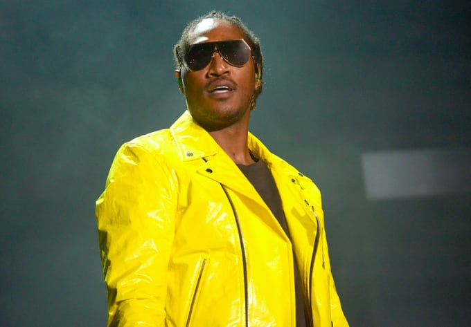 best-rap-spotify-playlists-future-we-everywhere