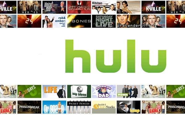 Rumor: Hulu Nearing Buyout