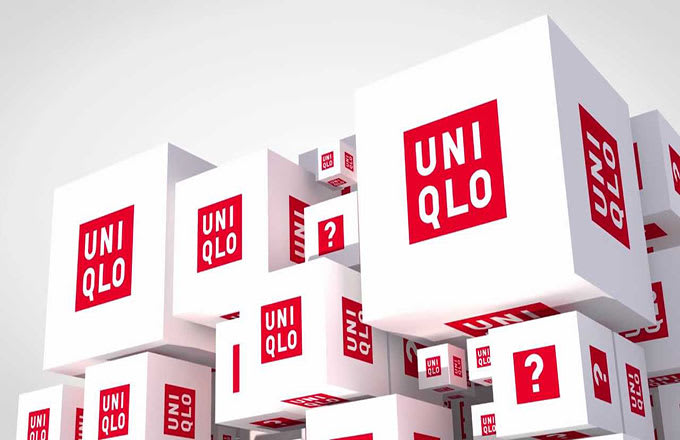 Uniqlo might pull out of the us over trump threats complex uniqlo stopboris Choice Image