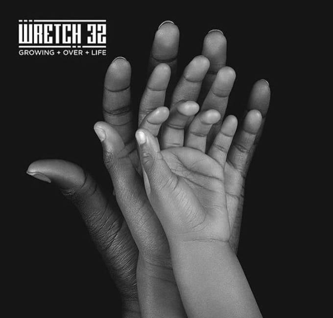 wretch-32