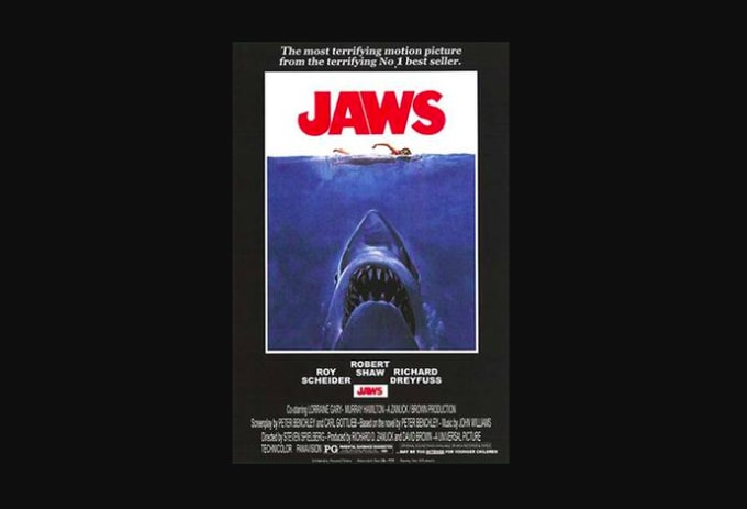 movies-to-see-before-you-die-jaws