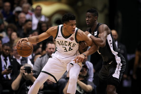1d57a1ace46a 15 Things You Need To Know About Giannis Antetokounmpo