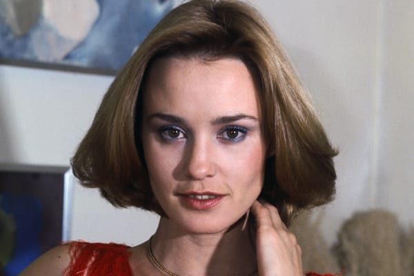 famous-actresses-start-horror-jessica-lange