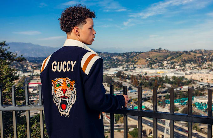 so bad lil mosey