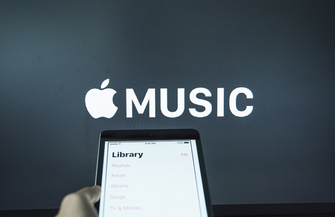 apple-music-getty-s3-studio