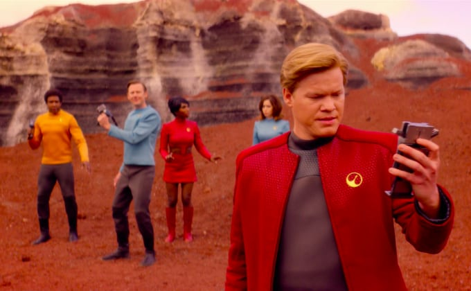black-mirror-episodes-uss-callister