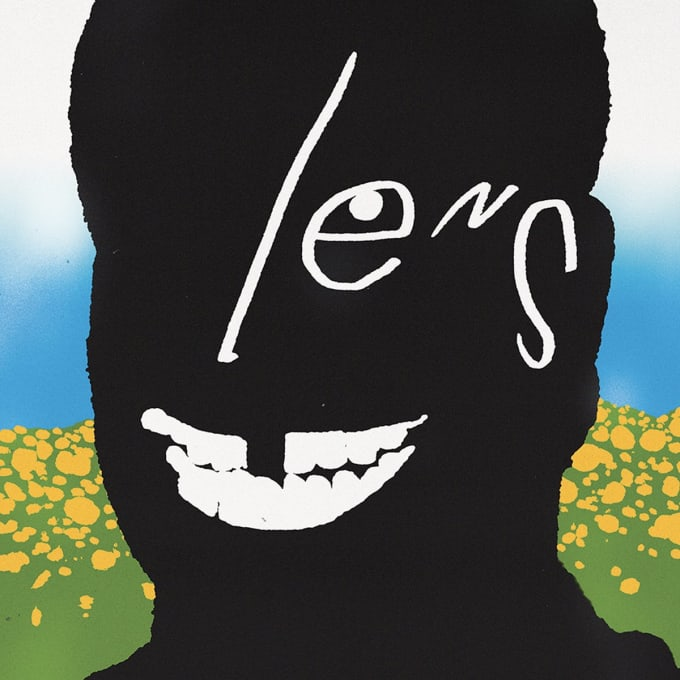 Frank Ocean Drops New Song 'Lens' Featuring Travis Scott