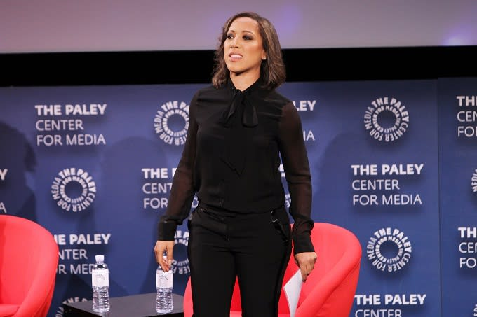 robin-thede