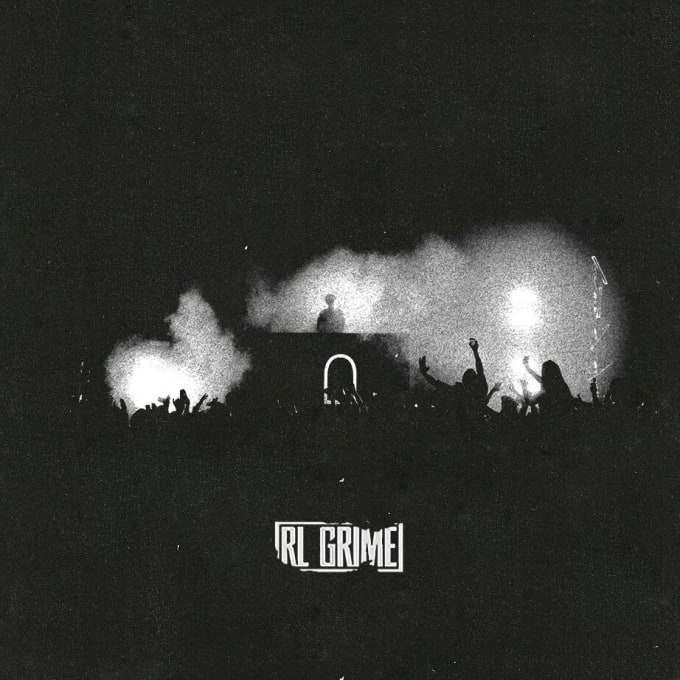 rl-grime-halloween-mix
