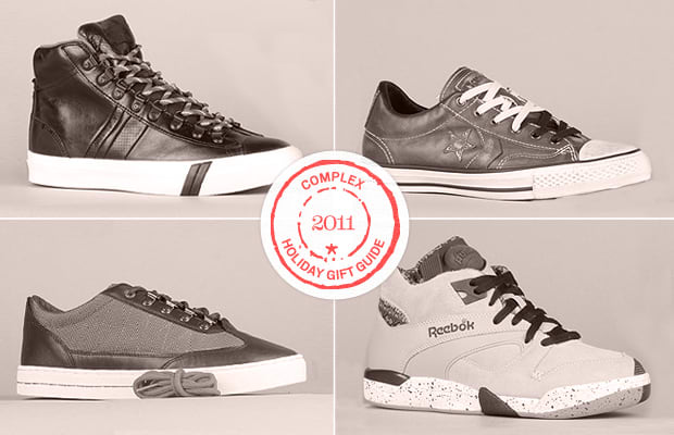 sneakers-to-cop-at-karmaloop