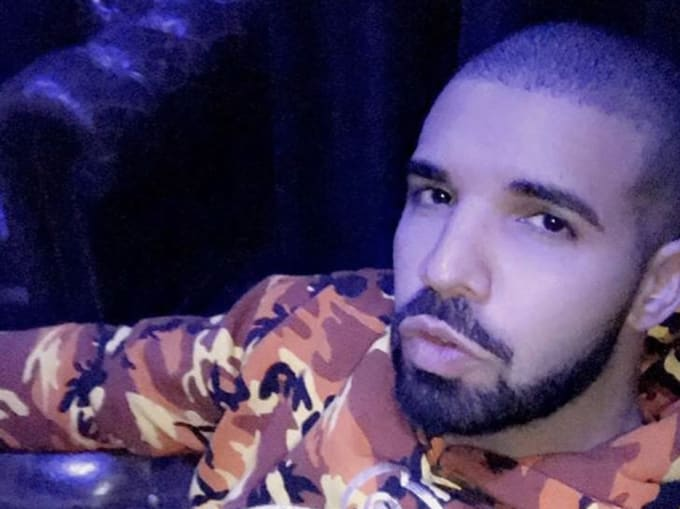 The Most Sensitive Drake Lyrics Complex