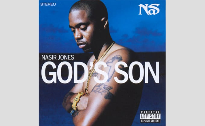 50-things-nas-gods-son