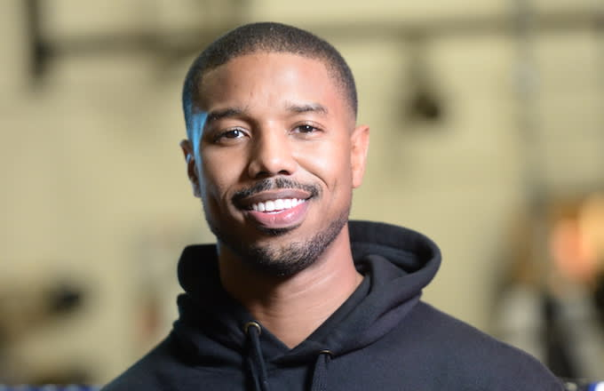michael-b-jordan-without-remorse