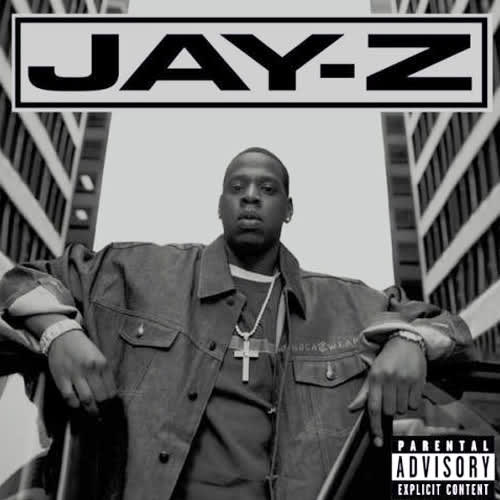 Jays vol 3 is better than the black album complex image via creative commons malvernweather Choice Image