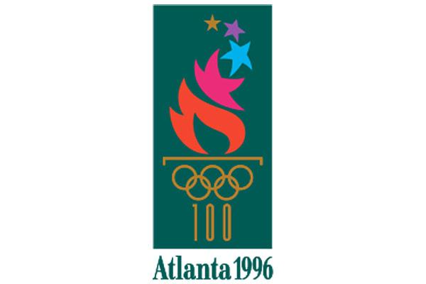 50-nike-facts-atlanta-olympics