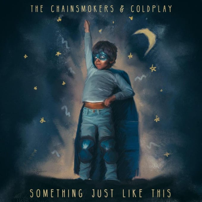 chainsmokers-coldplay