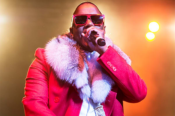 25-things-camron-relationship-with-mase