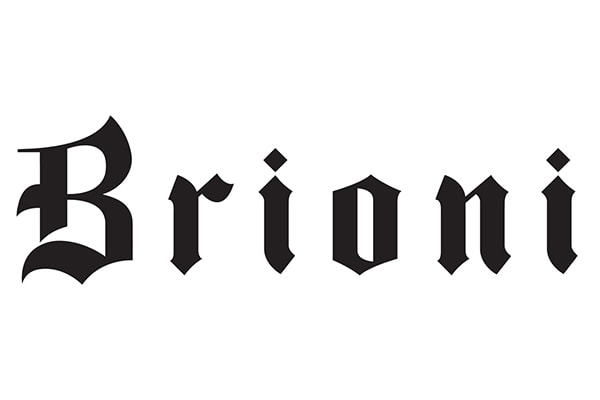 50-greatest-menswear-brands-brioni