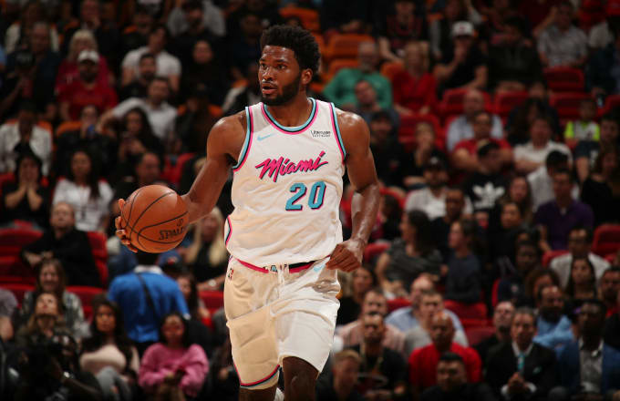 74dd35a29e8d09 Justise Winslow