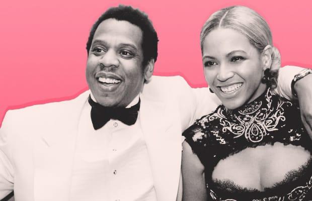 stylish-celebrity-couples