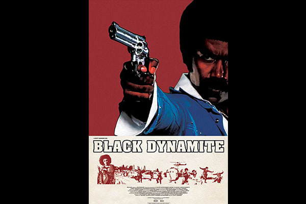 funniest-movie-all-time-black-dynamite