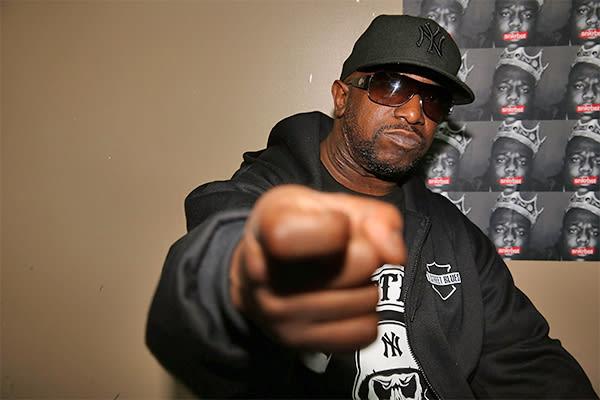 25-things-camron-kool-g-rap