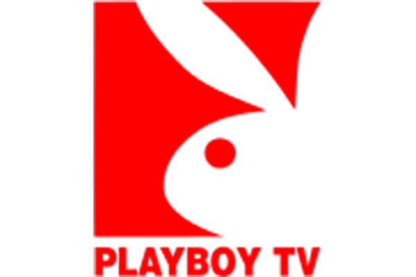 25-things-outkast-playboy-tv
